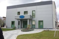 Palazzina uffici (1)